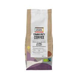 Fairtrade Original Dark roast bonen