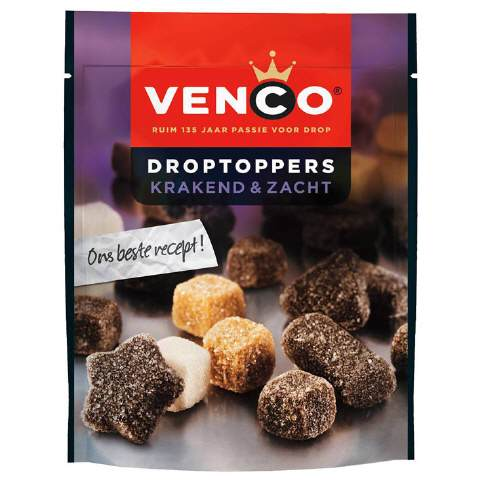 Venco Droppot